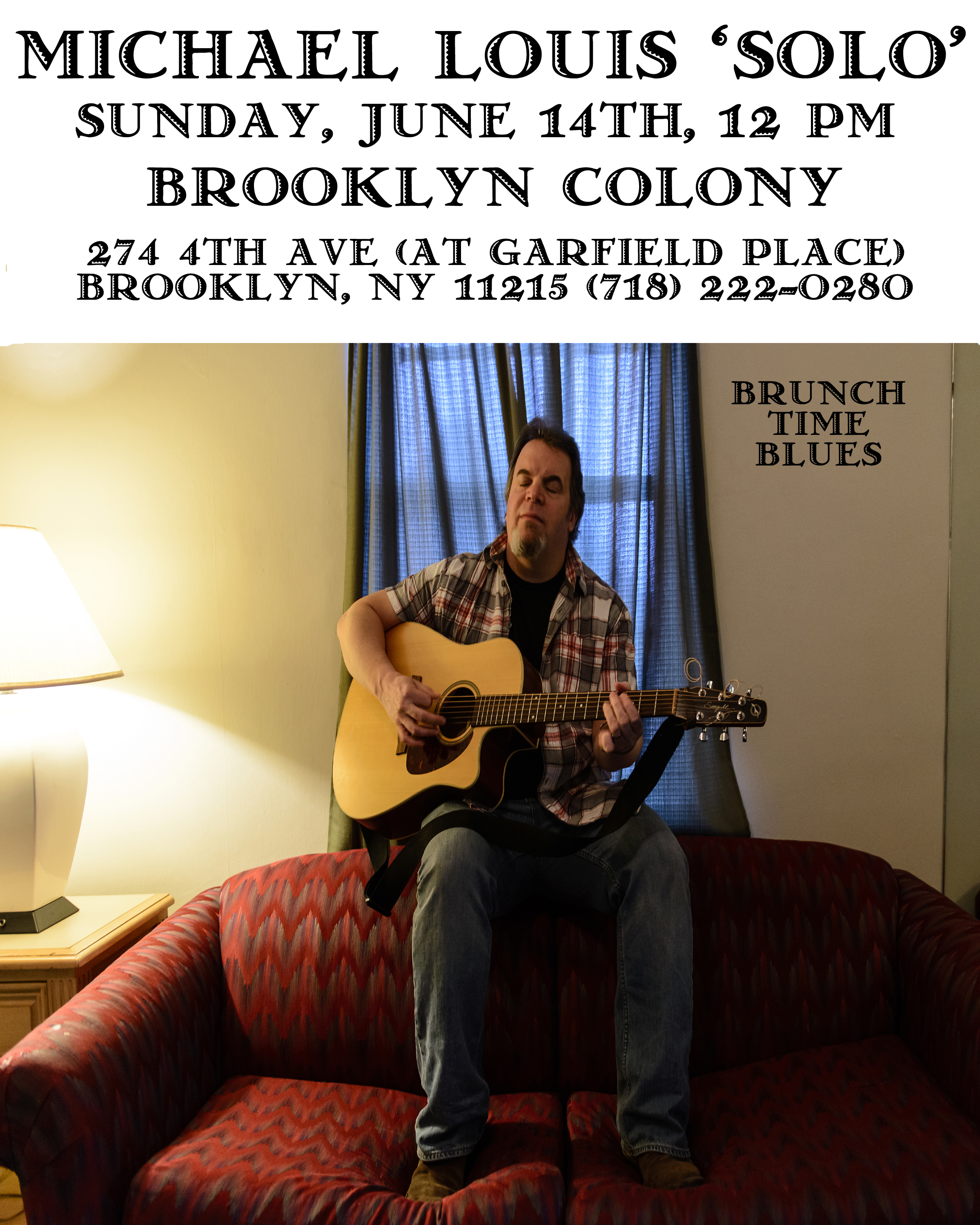 ML SOLO BROOKLYN COLONY 6.14.15 JPEG