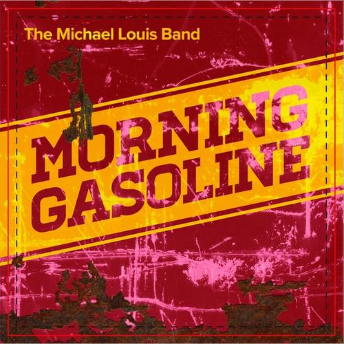 MORNING GASOLINE COVER 300 DPI