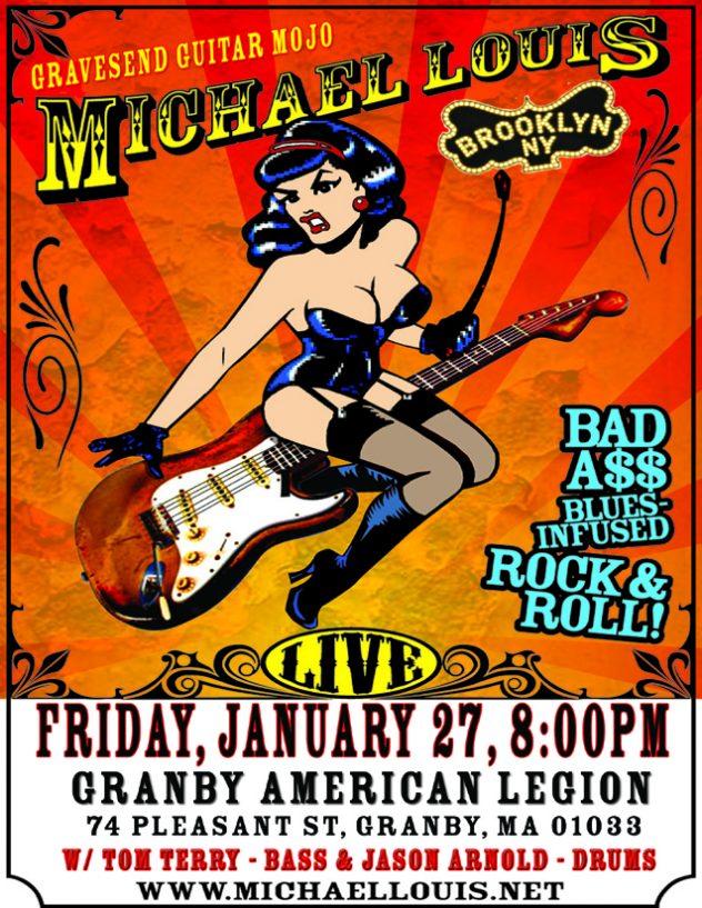 tmlb-girl-on-guitar-bad-a-brooklyn-ny-logo-gravesend-guitar-mojo-granby-american-legion-1-27-17-8-5-x-11-75-dpi-jpeg