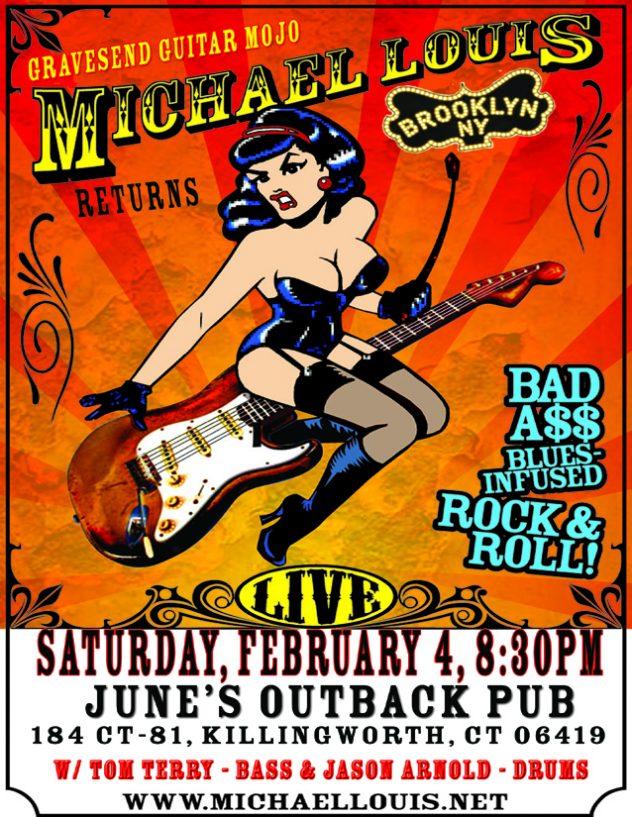 tmlb-girl-on-guitar-bad-a-brooklyn-ny-logo-gravesend-guitar-mojo-junes-outback-pub-2-4-17-8-5-x-11-75-jpeg