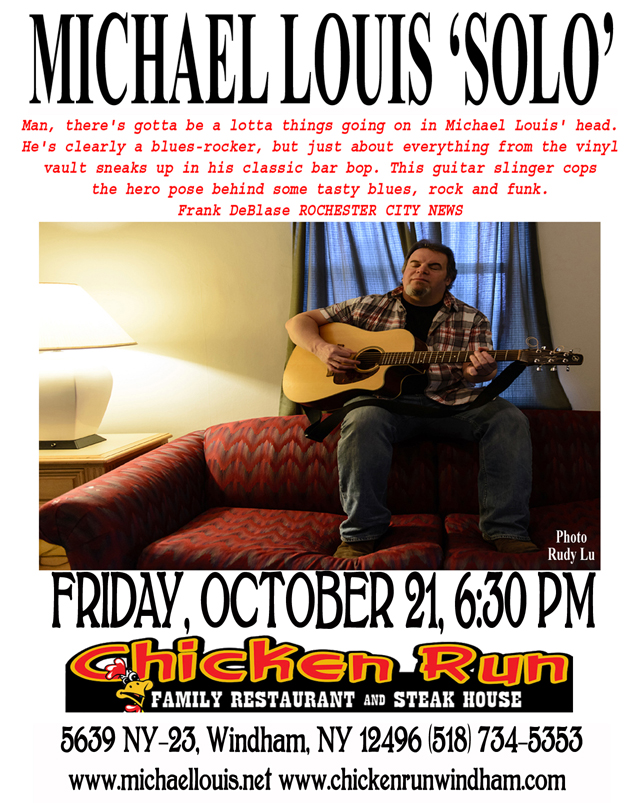 ML SOLO CHICKEN RUN WINDHAM NY 10.21.16 75 DPI 8 X 11 JPEG